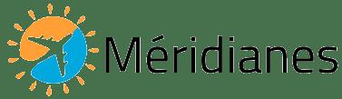Meridianes